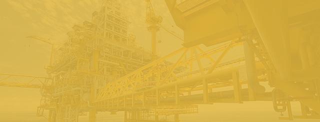 yellow_lst_bg.jpg