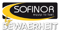 sofinor-by-dewaerheit-klein-wit-e1590752399956.png