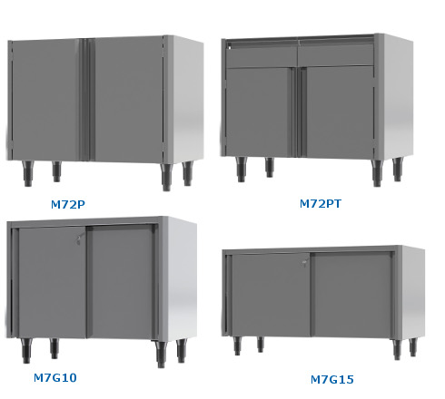 M7-3.jpg