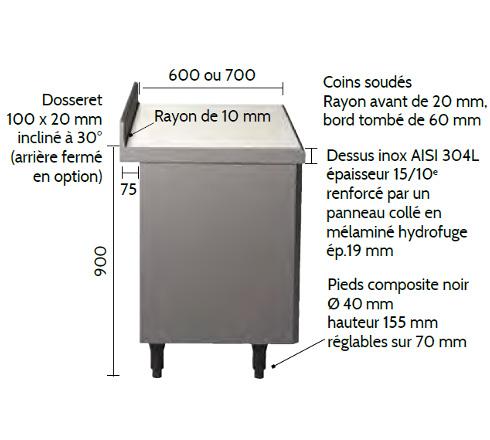 MC2-1.jpg