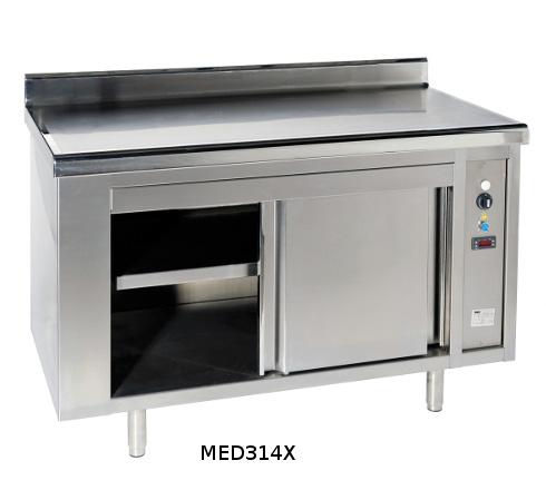 MEC2-MEC3-1.jpg
