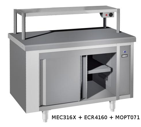 MEC2-MEC3-2.jpg