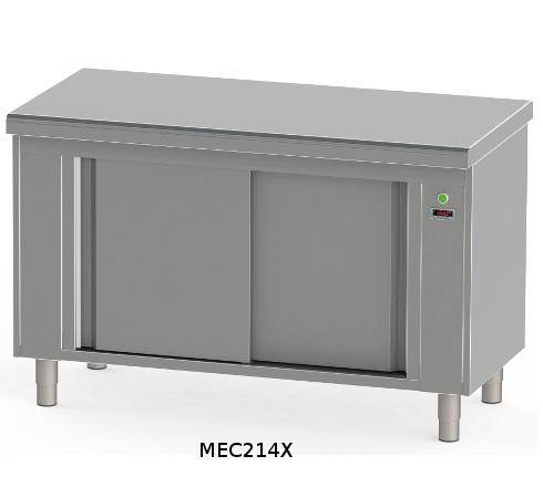 MEC2-MEC3.jpg