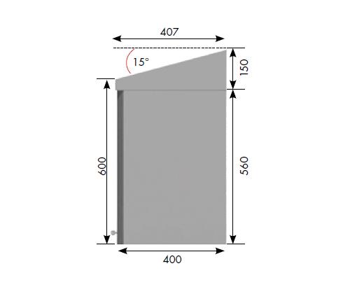 MM2-2.jpg