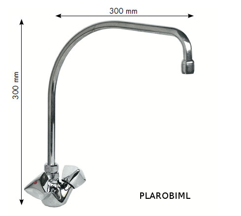 PLADMP-5.jpg