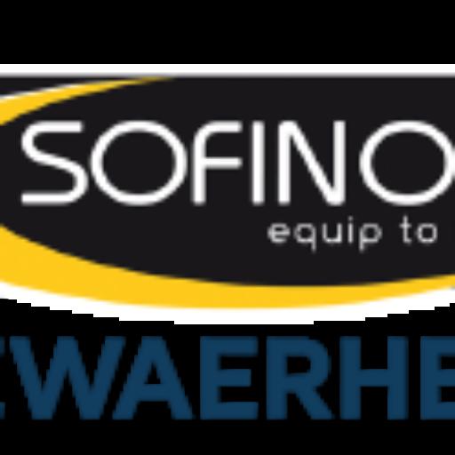 cropped-sofinor-by-dewaerheit-klein-donker-1.png