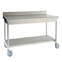 tables_img1.jpg