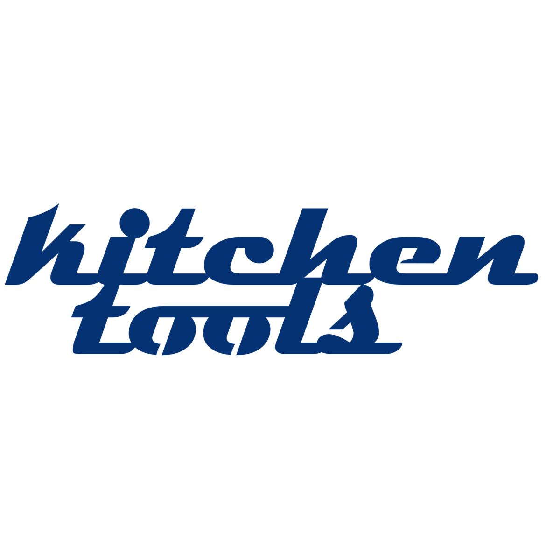 kitchentools-blauw-vierkant.jpg